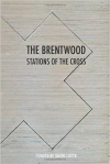 Sations of the Cross - book image