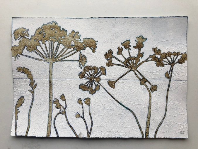 Umbellifer 2018, LOW res